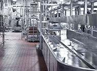 HACCP ALIMENTI E SUPERFICI